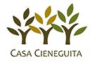 Casa Cieneguita Assisted Living