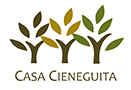 Casa Cieneguita Assisted Living